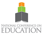 National Conference on Education